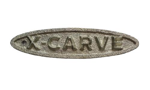 1435417953 xcarve keychain2