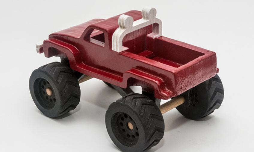 1556150844_monster_truck_2