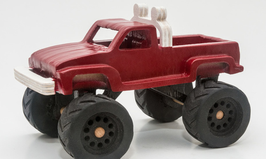 1556150860_monster_truck_1