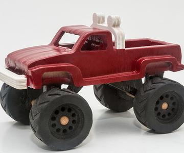 1556150860 monster truck 1