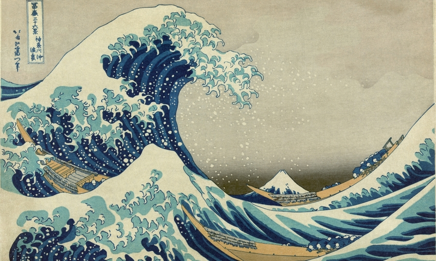 1435420085 great wave off kanagawa2