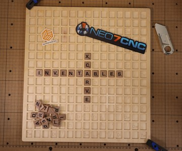 1556653212_neo7cnc-inventable-scrabble-board