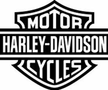 1557192317 harley logo