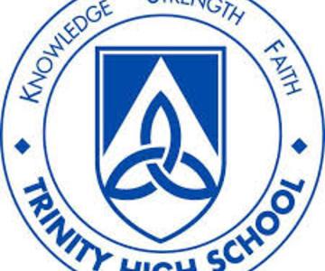 1557418189 trinity blazers project