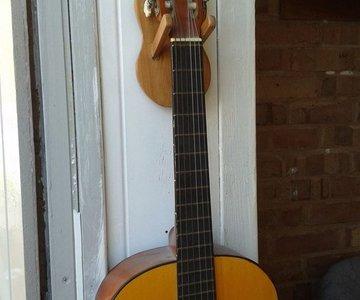 1557492341 guitar wall hanger