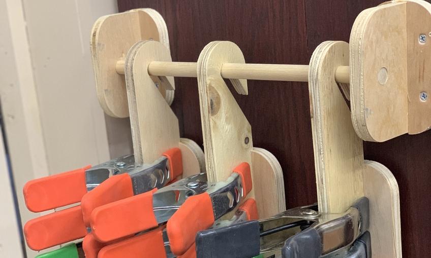 1557689793 spring clamp rack c