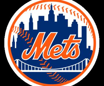 1558015230_new-york-mets-logo-transparent