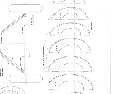 1558052980 curtiss %283%29 page 001