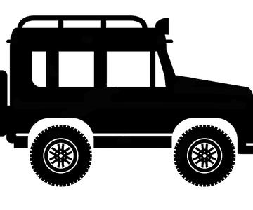 1558298263_plantilla-jeep
