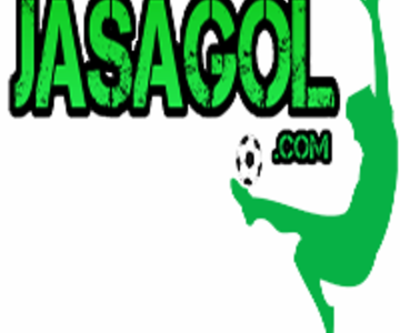 1558583964_1_logo_378x222