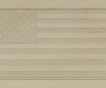 1558631081 american flag 20 30 50 star