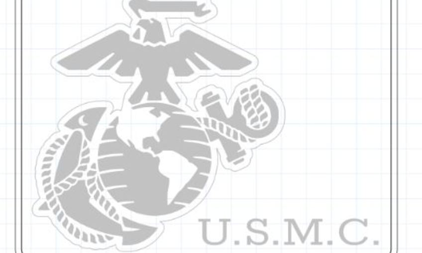 1558631513 simplified usmc design