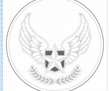 1558632241_service_plaque