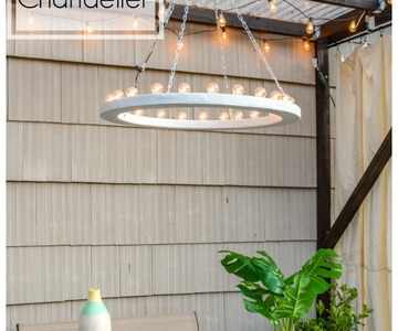 1558965955_outdoor_chandelier_graphic