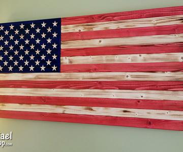 1558970952 flag1logo