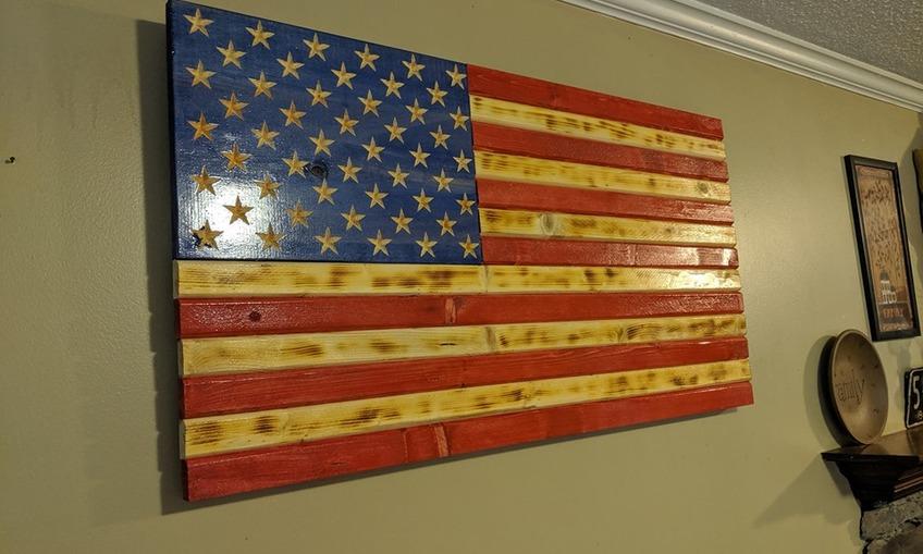 1560021676 my flag
