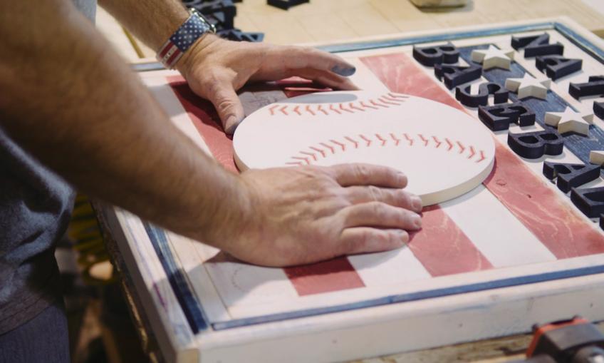 1561412421 screenshot tim barnwood   baseball on hof sign assembly