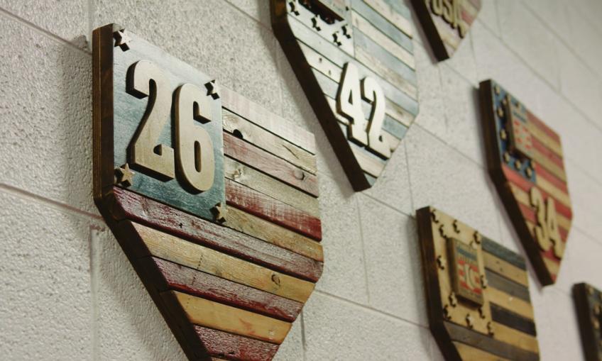 1561412430 screenshot tim barnwood   final projects baseball plates 2