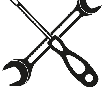 1561658110_black-and-white-screwdriver-wrench-cross-vector-21436372