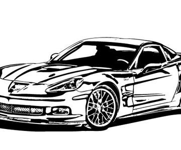 1562254943_corvette-clipart-preview