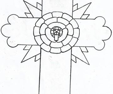 1562768882_carving_cross