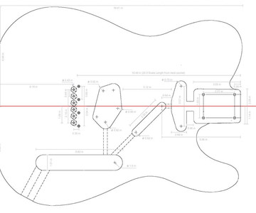 1562949570_photoshop-telecaster-template-body-only-psd