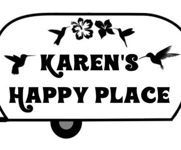 1562967951_karens_trailer_sign