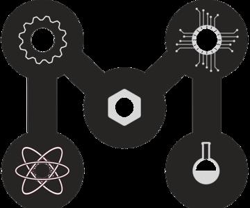 1563208078_makerspace_m_logo_nobackground