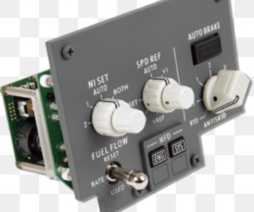 1563634170_kisspng-aircraft-turbine-engine-failure-car-boeing-737-engine-display-control-module-edc-with-dual-conc-5baa2b55d75628.464366461537878869882