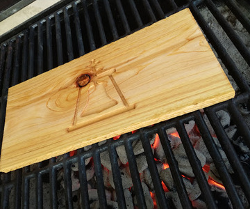 1564085180 grill plank