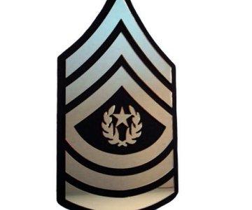 1564937392_army_e9_csm_rank_ii