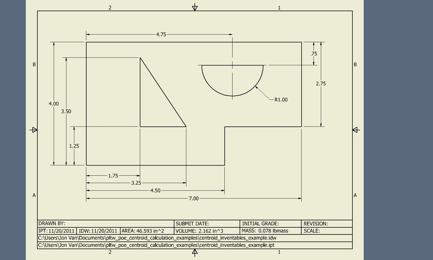 1384218096 centroid inventables example