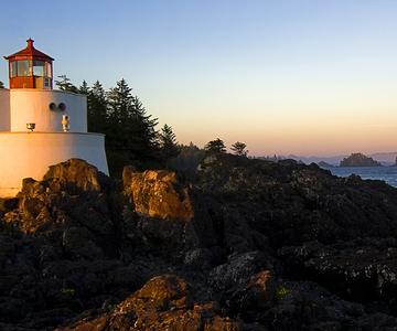 1565882241_lighthouse