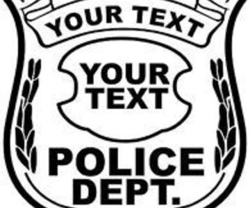 1566136055_clipart-police-badge-7