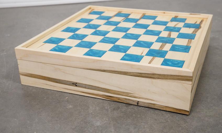 1567523819 high res diy chess set 3987