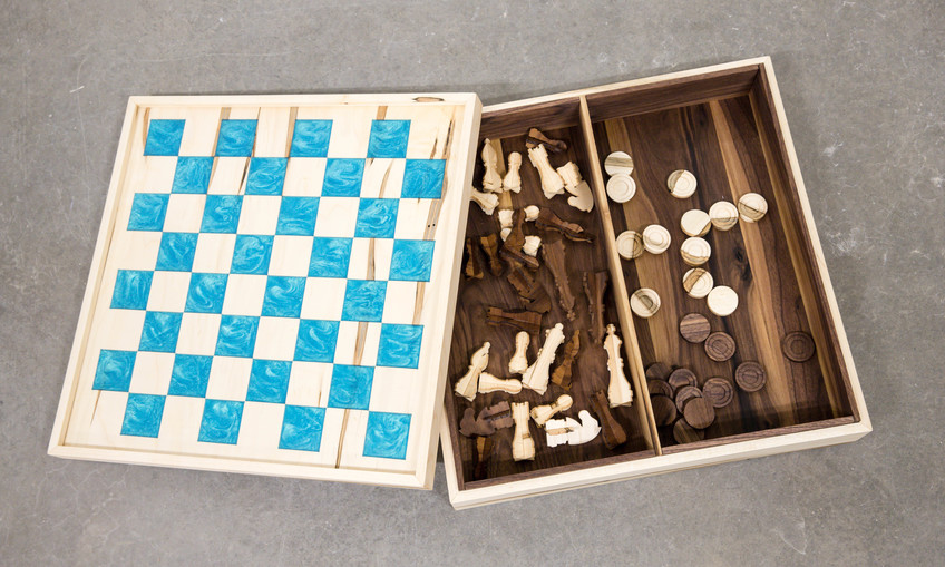 1567523833 high res diy chess set 3971