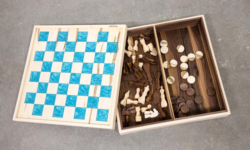 1567523833 high res diy chess set 3971