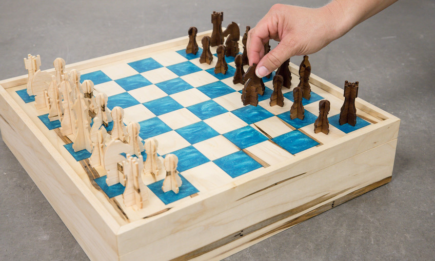 1567523840 high res diy chess set 3953