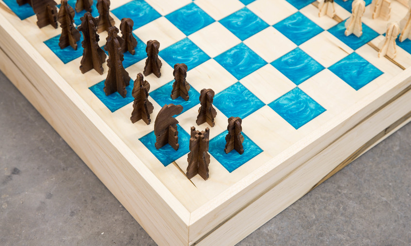 1567523854 high res diy chess set 3917