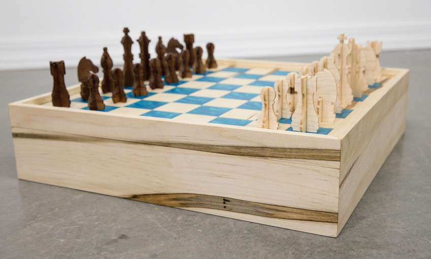 1567523860 high res diy chess set 3937