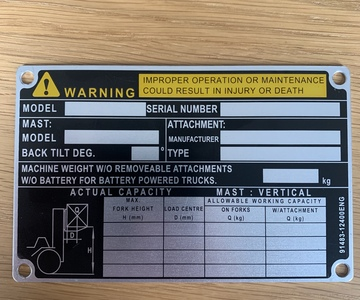 1567952743 rating plate