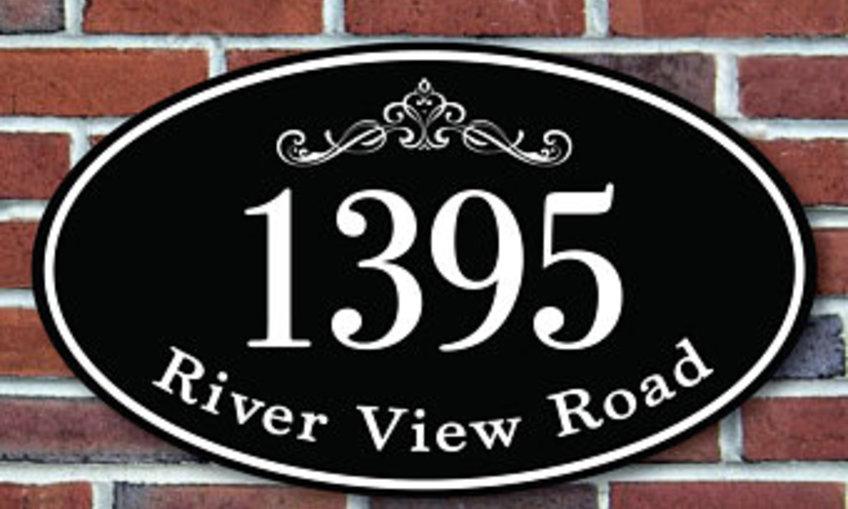 1568744324 address
