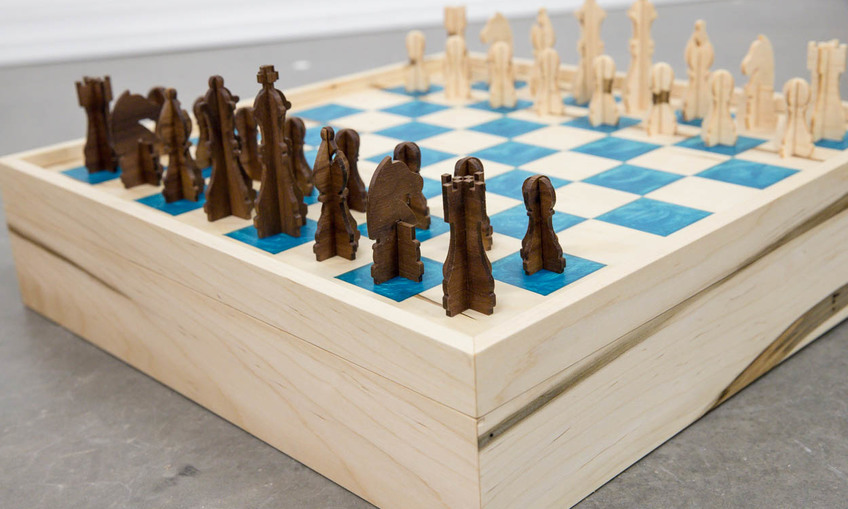 1569253190 diy chess set 3929