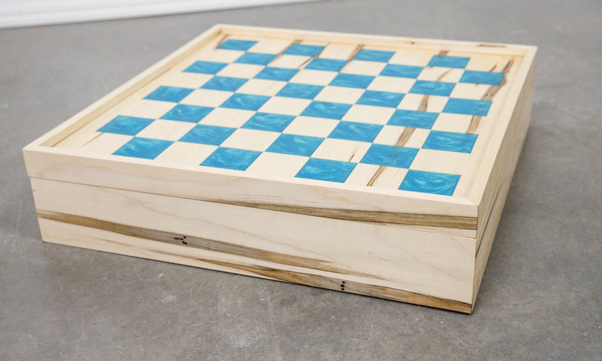 1569253190 diy chess set 3991