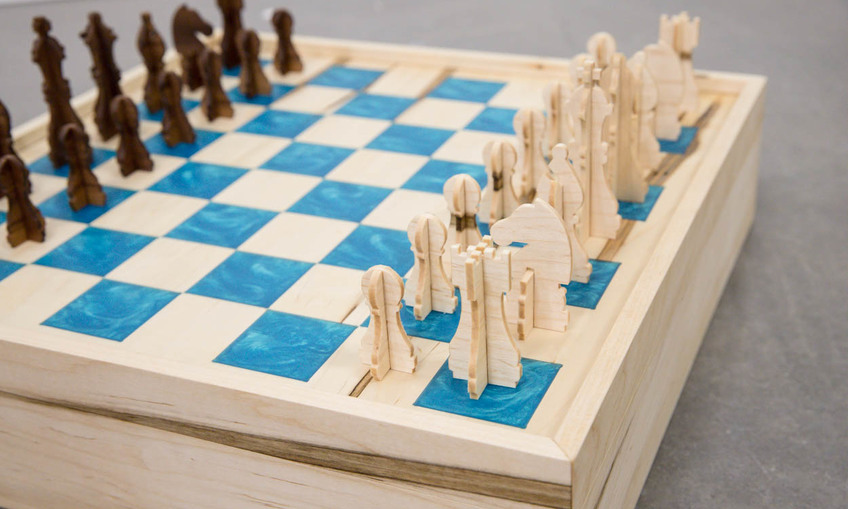 1569253191 diy chess set 3939
