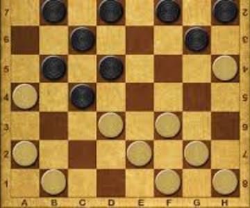 1570031743 checker