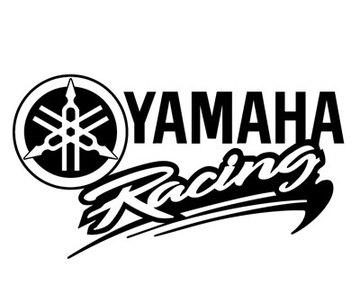 1570536178 yamaha
