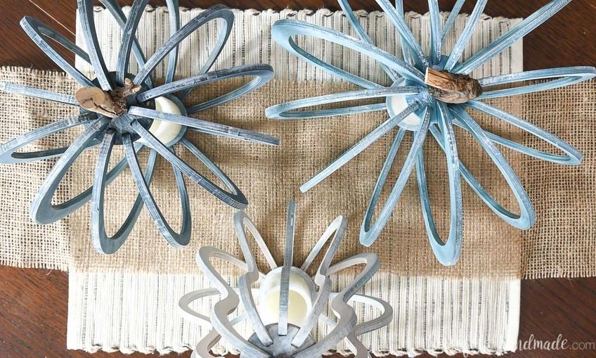 1570731754 3d pumpkins xcarve 3