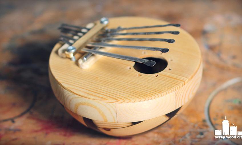 1571153353 resin wood kalimba 1