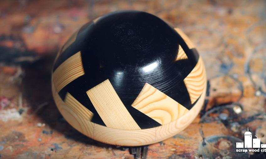 1571153354 resin wood kalimba 6